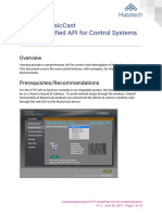 Yamaha MusicCast HTTP simplified API for ControlSystems-2.pdf