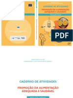 caderno_atividades_educacao_infantil.pdf