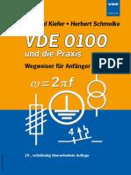 VDE 0100 und die Praxis.pdf