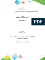 CONSOLIDADO BIOLOGIA