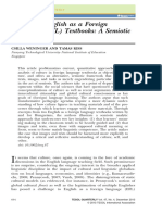 Culture_in_English_as_a_Foreign_Language.pdf