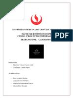 PROYECTO EMPRESARIAL Laborando.docx