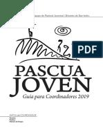 Guía de actividades - Pascua Joven 2019.pdf