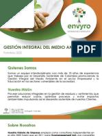 PRESENTACION ENVYRO 2020.pdf