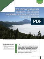 CaptacionAgua-LluviaHorizontal