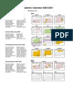 LUJ_AC_Annual_Calendar_2020-2021_Updated