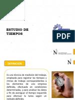 Clase_5-ESTUDIO-DE-TIEMPOS.pptx
