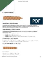 COBRE-DESNUDO-Electrocables