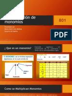 Multiplicación de monomios_801