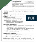 Guia de  Semana 11 Grado Décimo.pdf