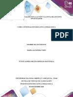 TRABAJO DE INVESTIGACION EDUCATIVA Y PEDAGOGICA- ALEJANDRA VIDES (1)