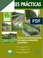 El Vivero en la finca Bananera (2005).pdf
