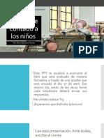 7_lenguaje_contextualización_ElQuijote