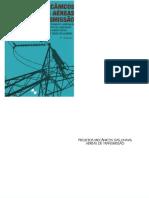 Projetos Mecânicos das Linhas Aéreas de Transmissão - Rubens Dario Fuchs.pdf