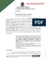 Sociedade Militar Degravacao Da Reuniao Ministerial