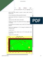 2 a mo di 3.pdf2.pdf