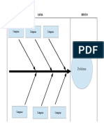 Diagrama-de-Ishikawa-plantilla-sencilla.pdf