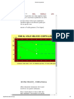 2 al volo vel pdf