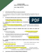 SEGUNDO EXAMEN Roberto Rodriguez Sanchez.docx