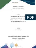 Informe_Final_del_Proyecto_Grupo_212020_136.docx