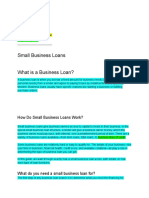 2-Small-Business-Loans.docx
