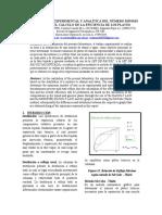 2do_Lab_LOU-II_ASTO_CONCHA_ESPINOZA