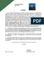 AA Doctrine on DV Matters.pdf
