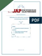 MONOGRAFÌA- AMUVAN.docx