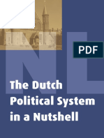 Dutch-Political-System.pdf