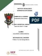 MC_AlejandroUrbina_1U_IIND