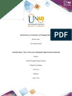 Formato 1 - Formato para la elaboración de la autobiografía (1)