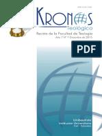 Kronos7. memoria social y comunidades de fe. pag 56