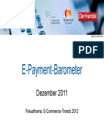 E-Payment-Barometer_4-2011