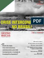 CRISE INTERCONECTADA NO BRASIL_COVID-19_1REVISTA_GR_142