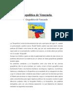 7 Geopolítica de Venezuela.docx