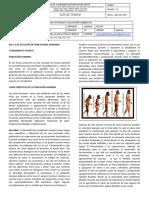 SEPTIMO-CIENCIAS NATURALES 7.3 a 7.8-LILIANA INSUASTY-MAYO OK