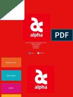 Presentacion GESTIÓN ALPHA (2)