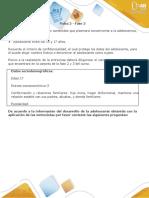 Ficha 2 Fase 2 evaluativa