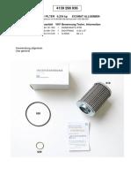feafd446-b75e-47aa-8660-5f7ce5f4726f.pdf