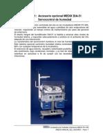 Anexo 1_ MEDIX_SERVOCONTROL HUMEDADL-DIA-51