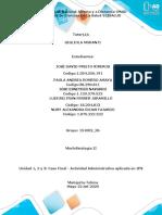 Caso Final_Actividad Administrativa aplicada en IPS_151002_36