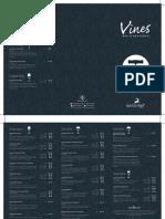 Vines-Wine-menu-2019pdf