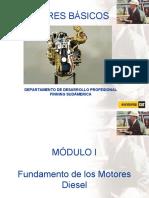 Presentación Motores Básicos M07.ppt