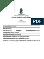 Anexos - Portaria GR N. 343.2020 - Regime de Trabalho Remoto.pdf