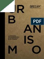 libro-BREEAM-Urbanismo.pdf