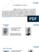 Force Gauges Series 2.pptx
