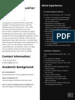 Renato Cuéllar CV Mar 2020.pdf
