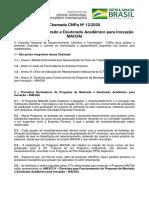 ChamadaCNPq12-2020-ProgramaMAIDAI.pdf