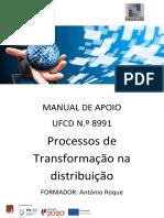 manual_modulo_8991_processos_de_transformaao_na_distribuiao