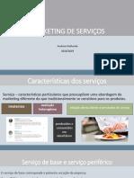 Marketing+de+servi%C3%A7os+e+marketing+p%C3%BAblico